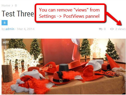 00_remove_views_2
