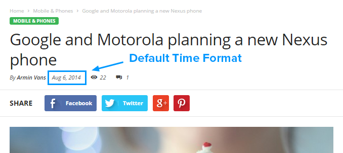default-time-format