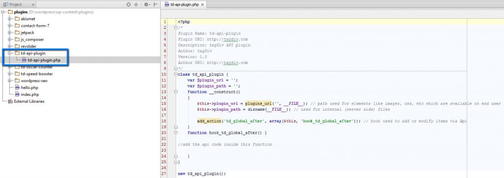 td_api_plugin_structure