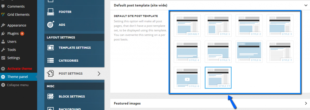 td_api_post_template_new_style