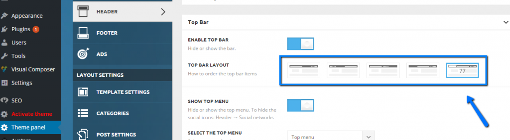 td_api_top_bar_new_backend