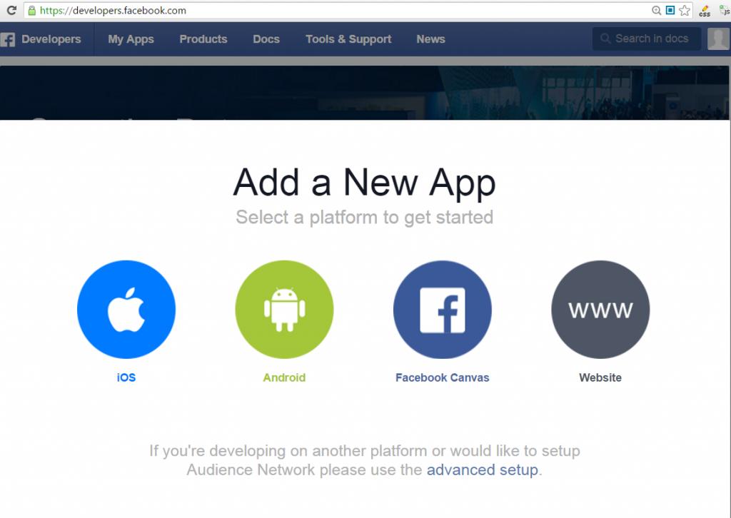 td_facebook_app_id
