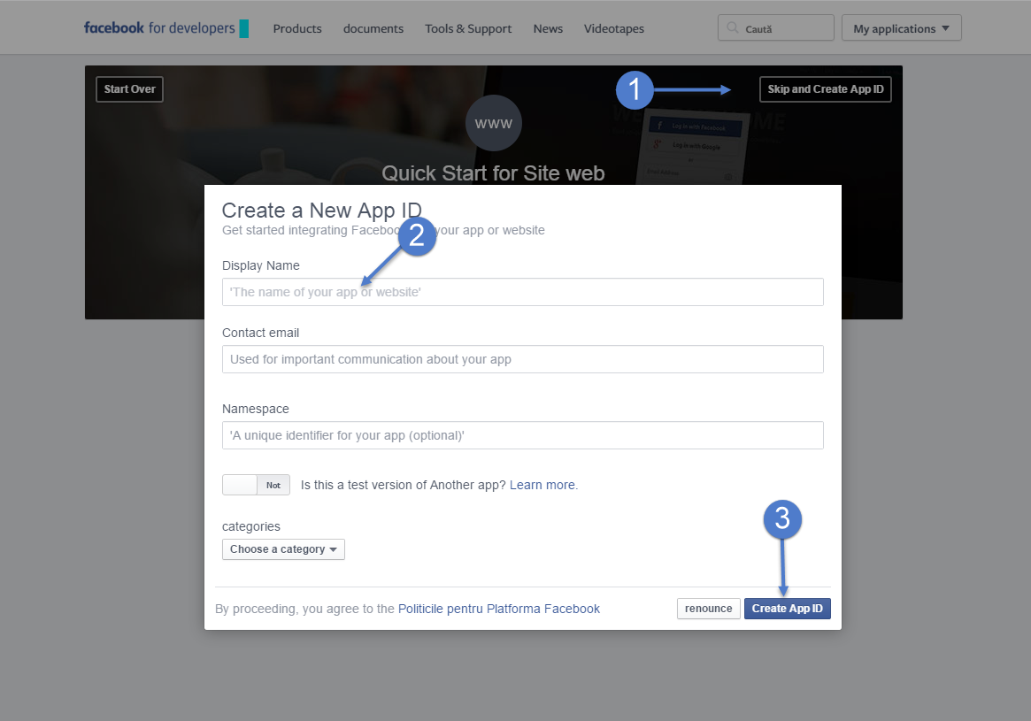 td_facebook_create_app_id