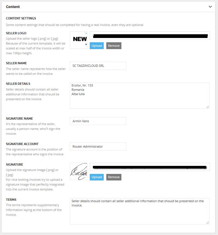 td_woo_invoice_panel_content