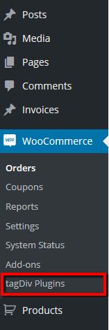 td_woo_invoice_woo_plugin