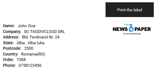 td_woo_label_default_printing_template