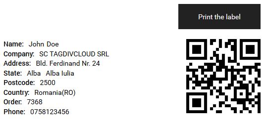 td_woo_label_default_printing_template_qr