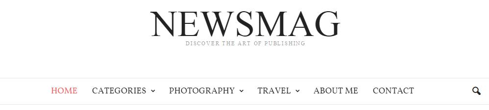 newsmag_header_style_11