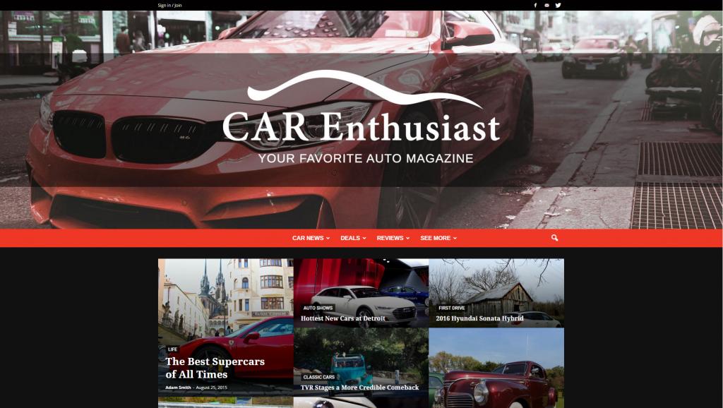 demo-cars