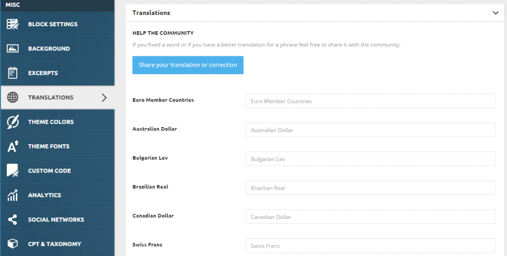 exchange_widget_translations