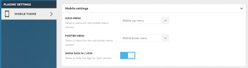 mobile_theme_mobile_settings