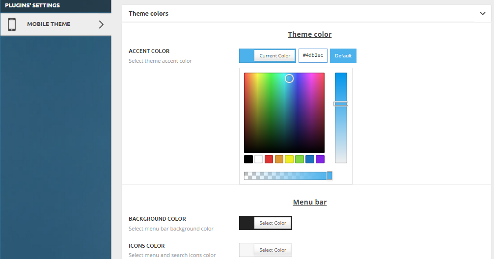 mobile_theme_theme_colors