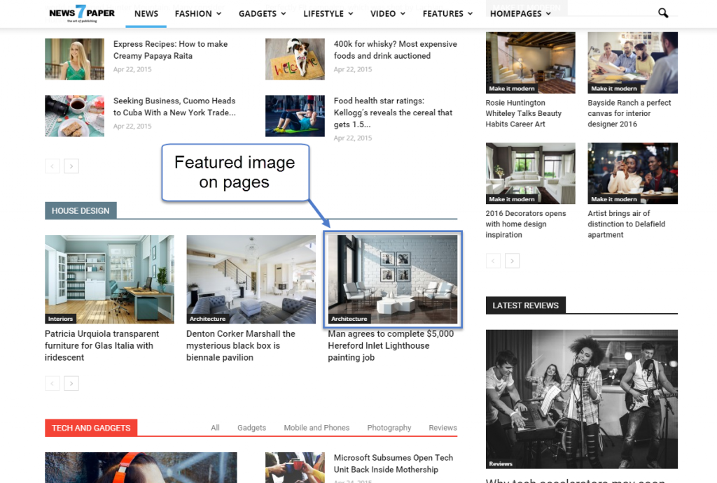 newspaper-featured-image-on-module