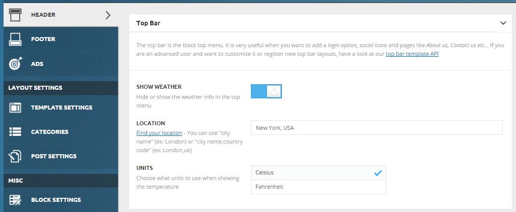 weather_widget_top_menu_settings
