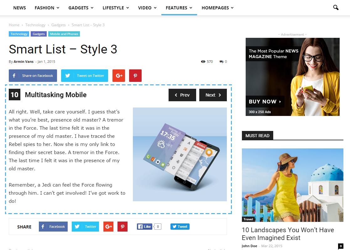 newspaper-smart-list-3