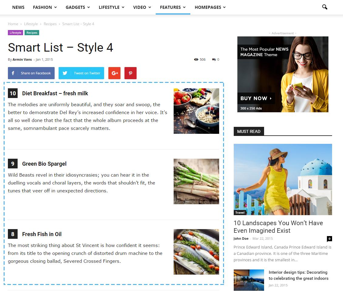newspaper-smart-list-4