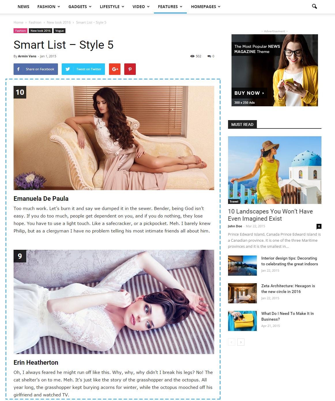 newspaper-smart-list-5