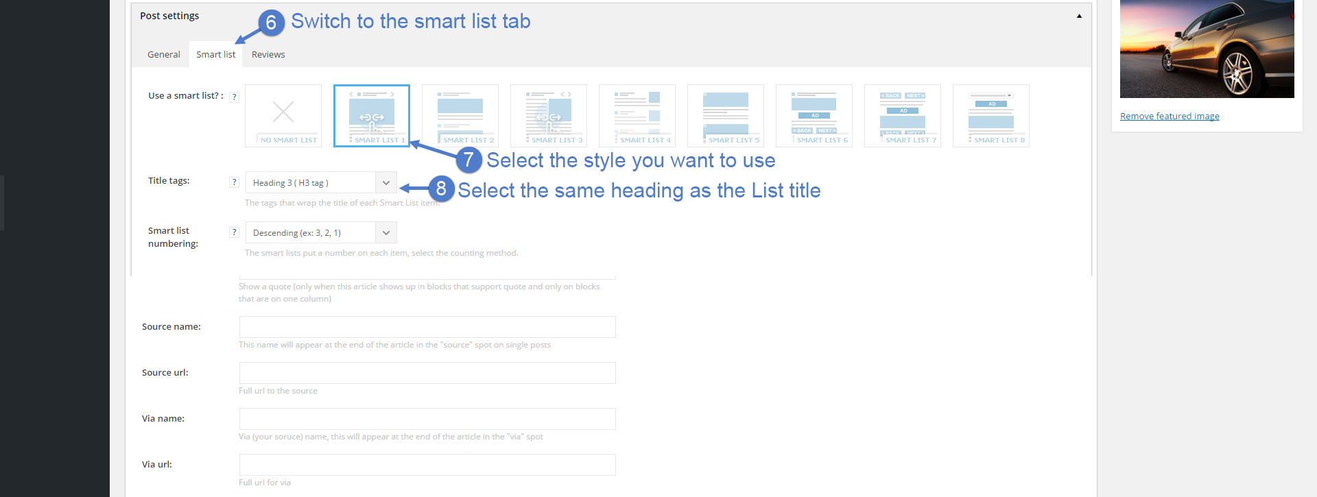 newspaper-smart-list-setup-two