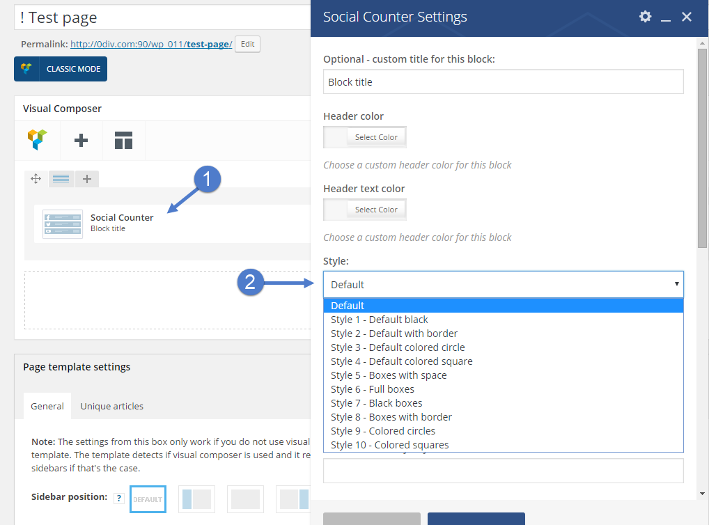 social-counter-styles-settings