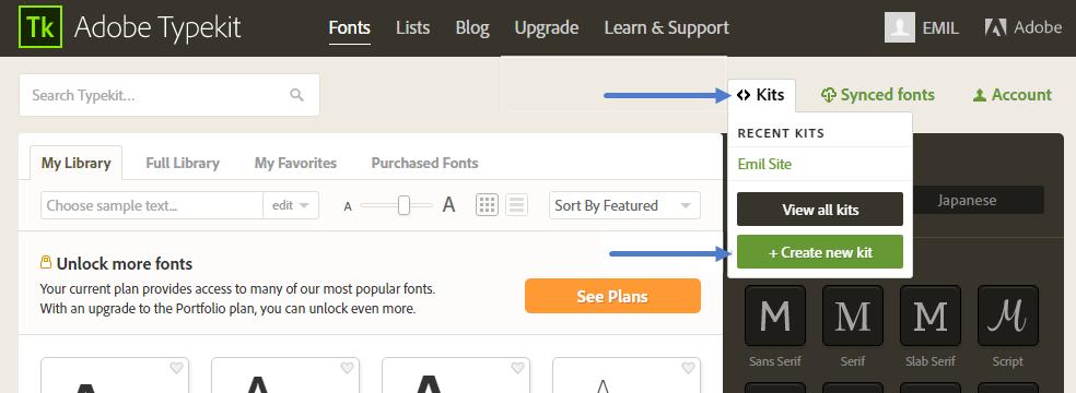 td_custom_fonts_typekit_newkit