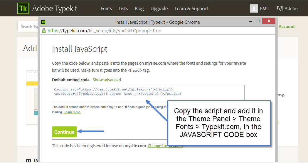 td_custom_fonts_typekit_newkit_New