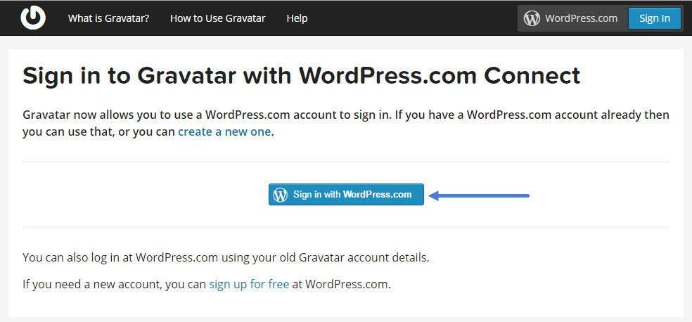 td_gravatar_register