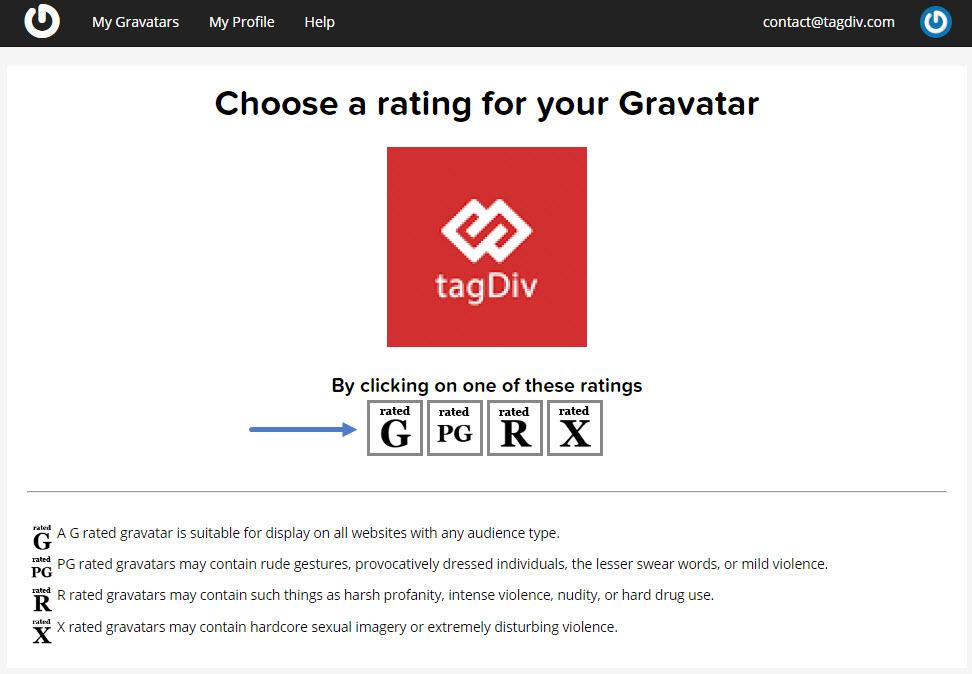 td_gravatar_set_avatar_5