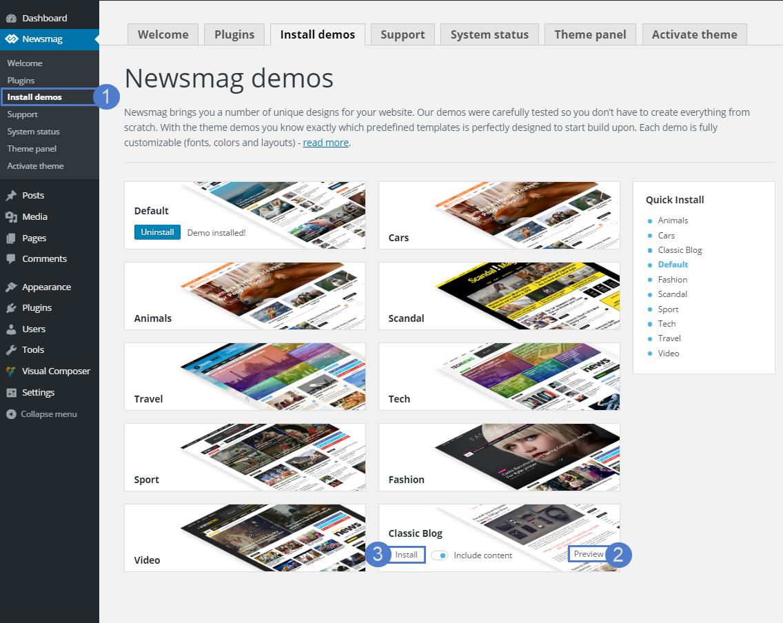 preview_demos