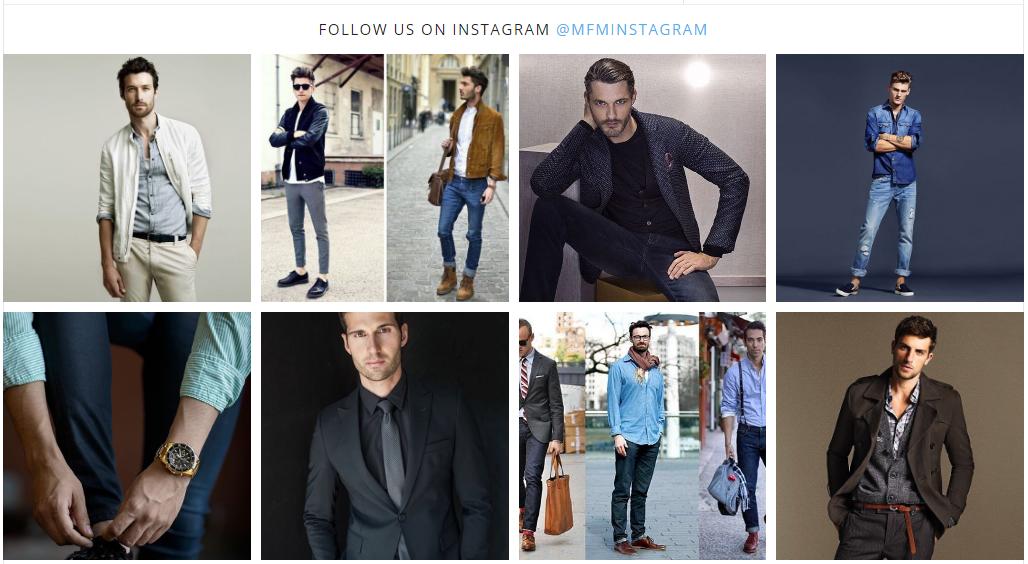 td_newsmag_instagram_footer