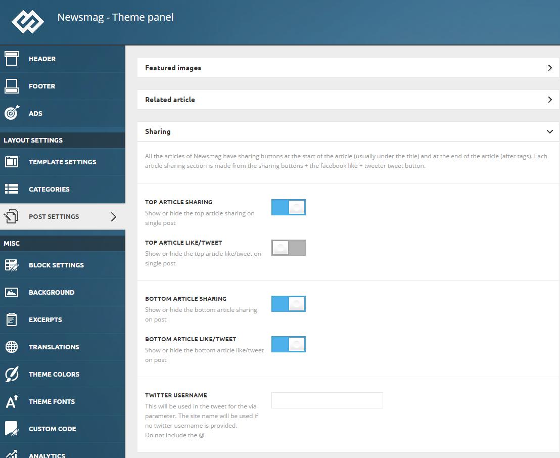 td_newsmag_post_sharing_settings