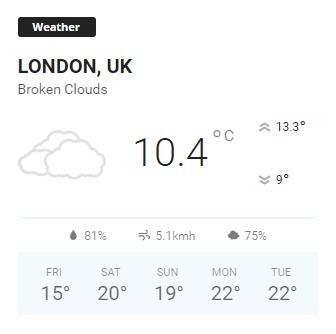 td_newsmag_weather