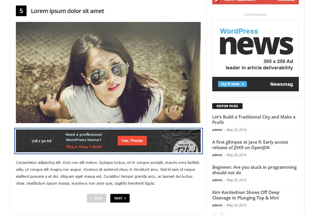 td_smart_list_6_ad_newsmag_frontend
