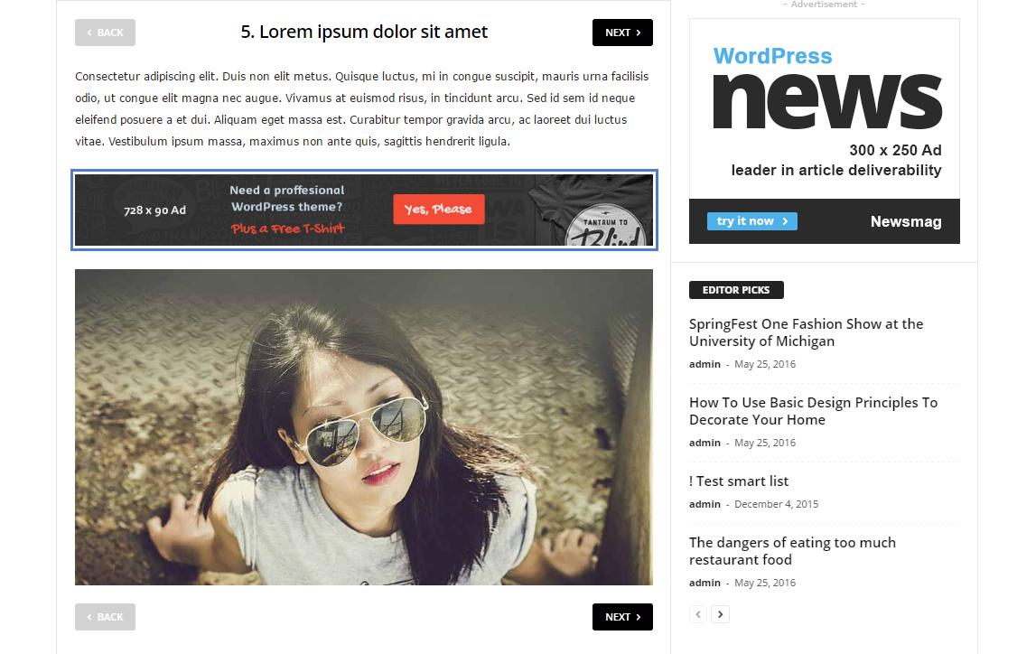 td_smart_list_7_ad_newsmag_frontend