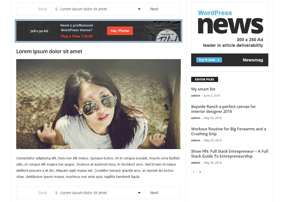 td_smart_list_8_ad_newsmag_frontend