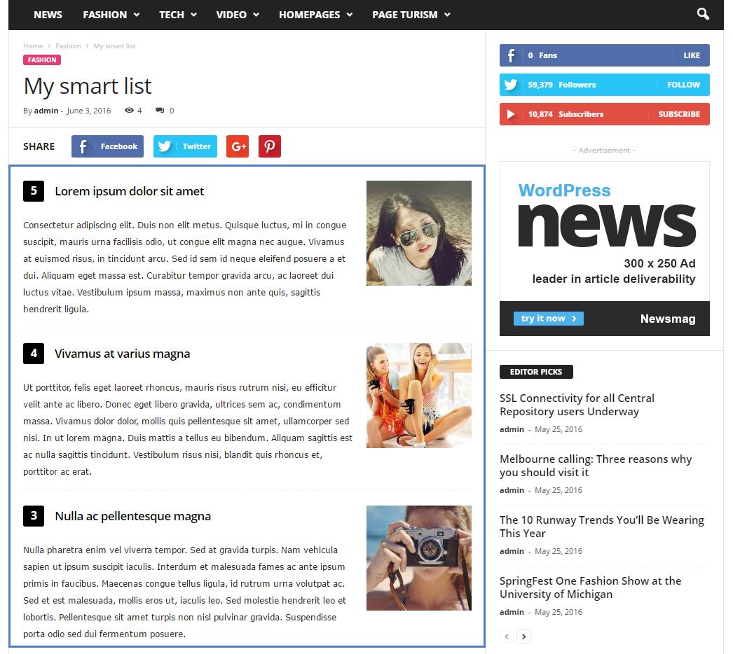 td_smart_list_four_newsmag