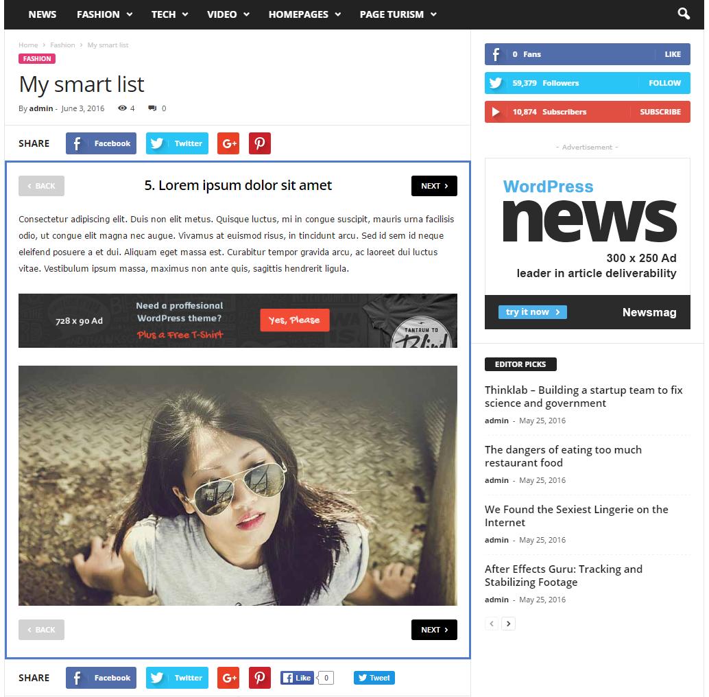 td_smart_list_seven_newsmag