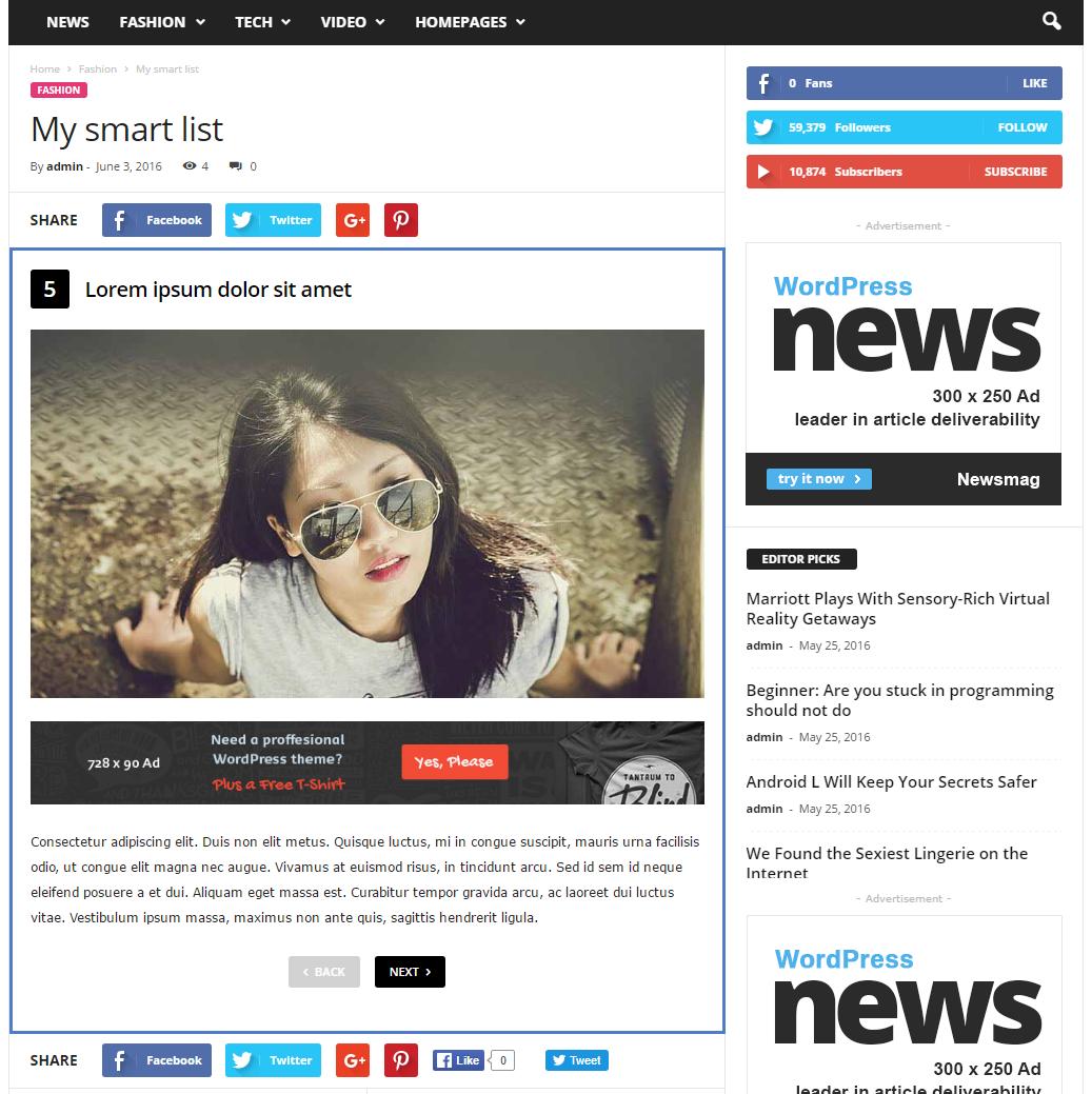 td_smart_list_six_newsmag