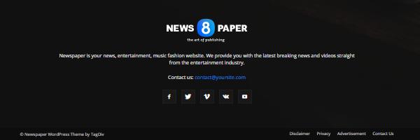 forum.tagdiv.com/wp-content/uploads/2017/05/footer...