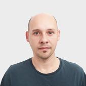 Bogdan B.